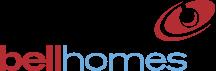 Bell Homes Logo
