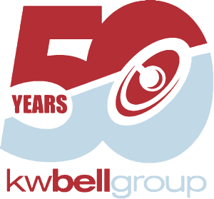 KW Bell Group 50 year anniversary
